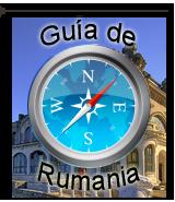 Guía de Rumania